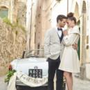 130x130 sq 1455911835135 chic amalfi wedding inspiration sarah love photogr