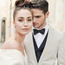 130x130 sq 1455911869127 chic amalfi wedding inspiration sarah love photogr