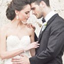 130x130 sq 1455921029277 mainchic amalfi wedding inspiration sarah love pho