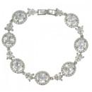 130x130 sq 1473286136770 ansley bracelet
