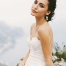 130x130 sq 1473298633665 model bride on cliff img0951