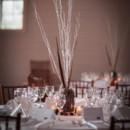 130x130 sq 1456760476528 scott erin gedney farm winter wedding details 0140