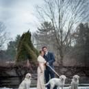 130x130 sq 1456760500977 scott erin gedney farm winter wedding bridegroom f