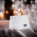 130x130 sq 1456760530904 scott erin gedney farm winter wedding details 0135