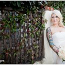 130x130 sq 1326395442581 sandiegowedding014