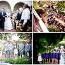 130x130 sq 1326395450440 sandiegowedding020