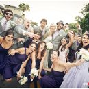 130x130 sq 1326395467409 sandiegowedding031