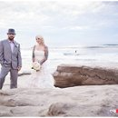 130x130 sq 1326395492721 sandiegowedding046
