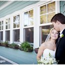 130x130 sq 1332435552935 pensacolawedding025