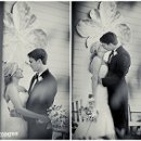 130x130 sq 1332435554400 pensacolawedding026
