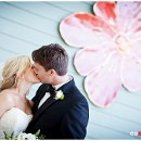 130x130 sq 1332435557306 pensacolawedding028