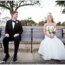 130x130 sq 1332435575728 pensacolawedding041