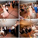 130x130 sq 1332435581182 pensacolawedding045