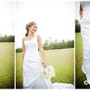 130x130 sq 1332437935888 mississippiwedding014