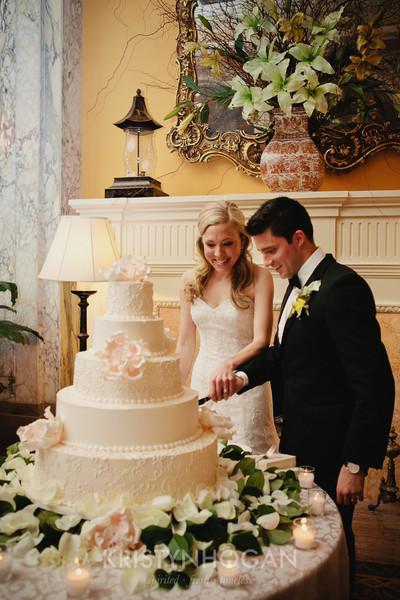 The hermitage hotel nashville tn wedding venue for Wedding dress rental nashville tn