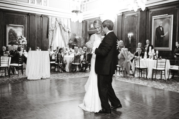 The Hermitage Hotel Photos, Ceremony & Reception Venue Pictures, Rehearsal Dinner Location ...