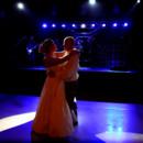 130x130 sq 1369354780657 dance