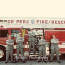130x130 sq 1369354843230 fire truck