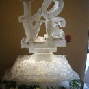 130x130 sq 1277388582247 loveicesculpture