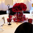 130x130 sq 1355862049182 weddingshowcasephotos038edit