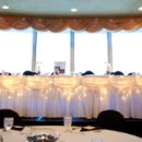 130x130 sq 1355862078733 weddingshowcasephotos034