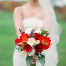130x130 sq 1478625650508 makiko mizutani dylan shearer wedding 20121006 196