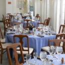 130x130 sq 1478626366588 executive caterers hopkins nemeth 1