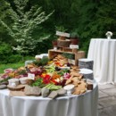 130x130 sq 1478627231517 czikamicchia wedding5 6 6 15
