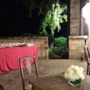 130x130 sq 1478876127067 fuquahall wedding22 10 10 15