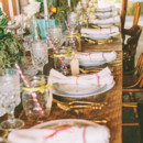 130x130 sq 1400863720726 rustic wedding in miami by osley photography 1