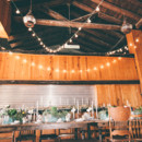 130x130 sq 1400863747899 rustic wedding in miami by osley photography 1