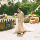 130x130 sq 1400863754055 rustic wedding in miami by osley photography 1