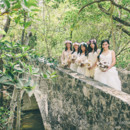 130x130 sq 1400863760721 rustic wedding in miami by osley photography 1