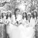 130x130 sq 1400863770591 rustic wedding in miami by osley photography 2