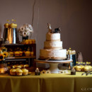 130x130 sq 1404691302681 cake table
