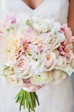220x220 1421535273032 bridal bouquet