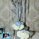 130x130_sq_1403118396498-cara-26-mike27s-wedding-ii-082-2