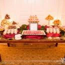 130x130 sq 1452968173608 desserttableccwep