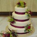130x130 sq 1274758833965 cakes082