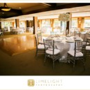 130x130 sq 1458941921929 lounge wedding