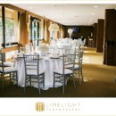 130x130 sq 1458942010497 lounge wedding 2