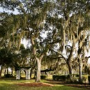 130x130 sq 1458942098172 oak garden pic