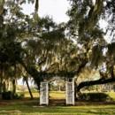 130x130 sq 1458942155275 oak garden pic 2