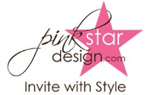 220x220 1296067586050 logo2011smallersize
