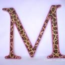 130x130 sq 1370027717167 leopard m