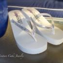 130x130 sq 1450119353971 bridal flip flops