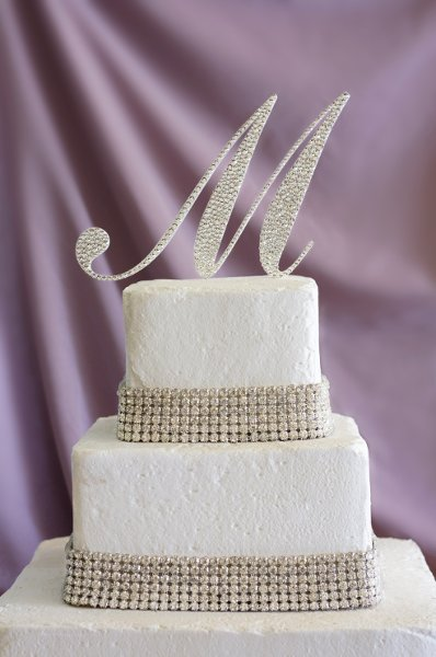 photo 38 of Couture Cake Jewelry