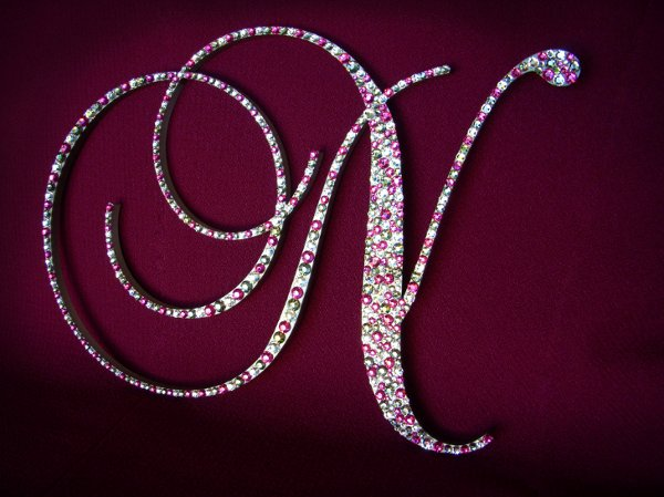 photo 55 of Couture Cake Jewelry