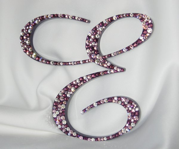 photo 81 of Couture Cake Jewelry