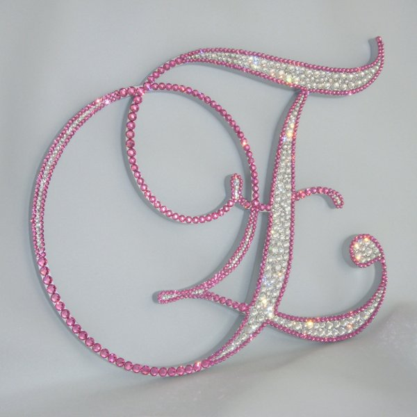 photo 47 of Couture Cake Jewelry